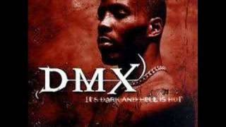 Watch DMX Intro video
