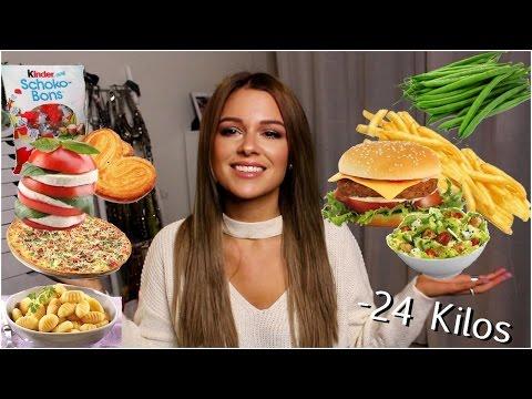 mon-alimentation-pour-perdre-du-poids-│---24-kilos-!