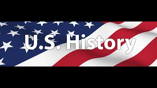K-12 American History & Civics Education - How It Is Designed to Fail - Save Our Republic! #36