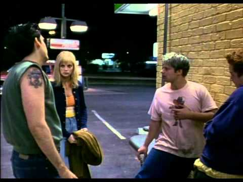 SubUrbia is listed (or ranked) 8 on the list The Best Punk Movies