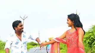 #Gana Suthagar  New Song status #Sami Sathiyama Na unna vida mata #Gana status #Love status #New