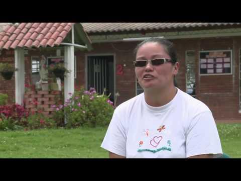 Yadira Rojas, del Kiosco Vive Digital hacia la microempresa #ViveDigitalTV