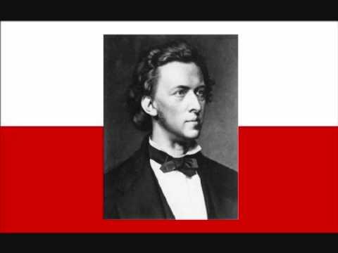 Chopin - Ballade No 1 in G minor Op.23 - EMANUEL AX