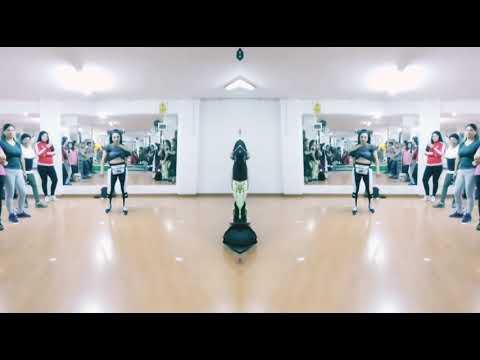seÑorita--shawn-mendes-&-camila-cabello-choreography-florcita-fabulosa