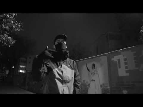 Beny Jr & El Guincho - Maldito (Official Video)