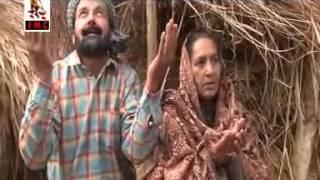 Apne Maa Baap ka DIL Na Dukha   Singer Ashwani Verma