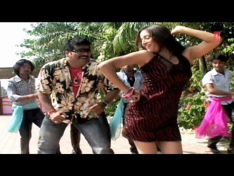 Latest Marathi Video Song Milind Shinde - Hi Mali Hi Malu - Laavana Kholit AC