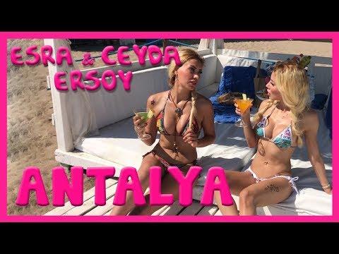 Esra Ceyda Ersoy