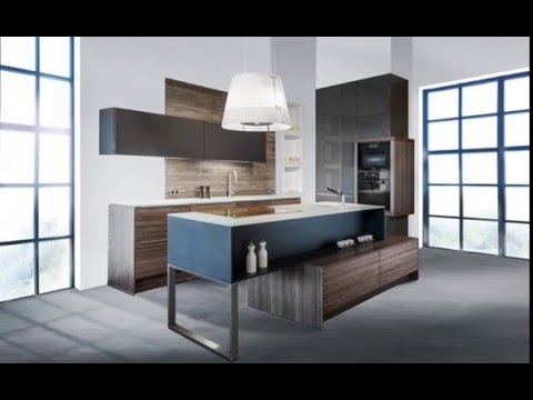 k chen freiburg exklusive k chenplanung vom architekten raumwandlerei youtube. Black Bedroom Furniture Sets. Home Design Ideas