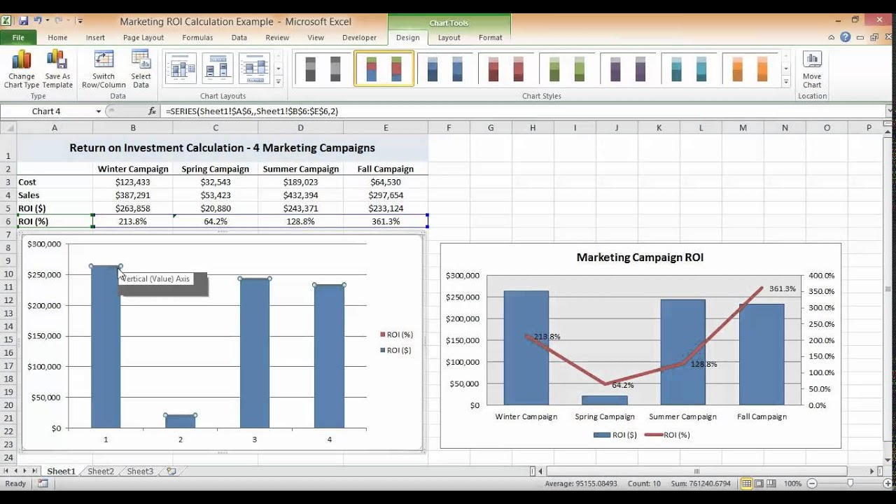 How To Create Gauge Chart In Excel Why Why Not