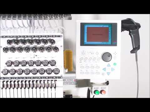Tajima DG/ML by Pulse software