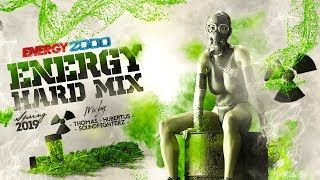ENERGY HARD MIX Spring 2019 Energy 2000 by Thomas Hubertus Soundfighterz