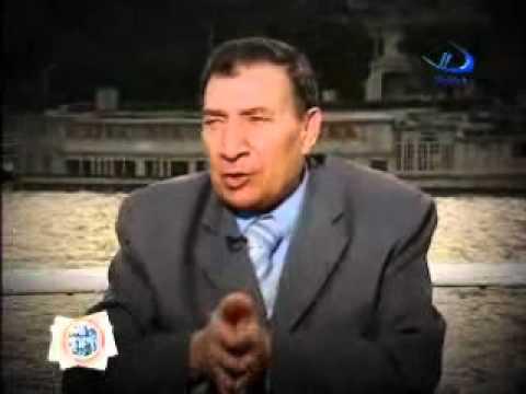 Dream2 Dr Ibrahim Nasr Eldeen 3 4 Wmv Youtube