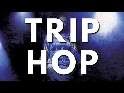 5 Albums to Get You Into TRIP HOP