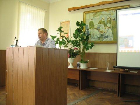 Буднюк Александр Александрович 2014 10 16 ОТРАВЛЕНИЯ одн (видеозахват доски) ч2