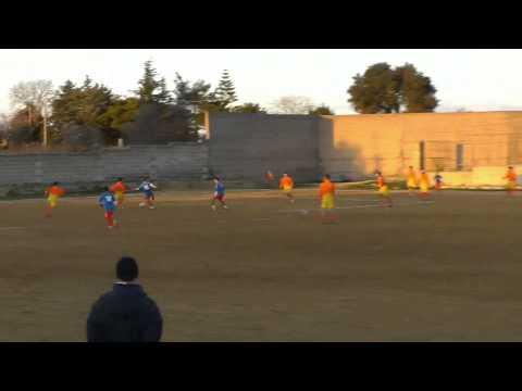 Goal di La