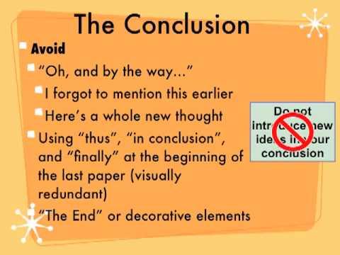 high school conformism essay Free example essay on theories of deviance anyfreepaperscom offers free essay samples for high school and and contrast of the theories of deviance essay.