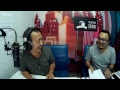 The Shock 13 Radio 12-05-60 (Official By The Shock) ป๋า อ๊อด อภิเดช