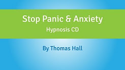 hqdefault - Free Anxiety Depression Cd