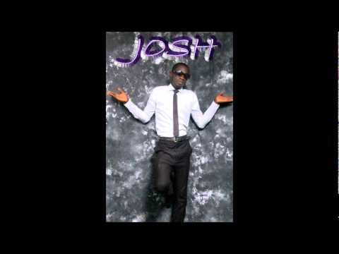 Song For The Getto By JOSH