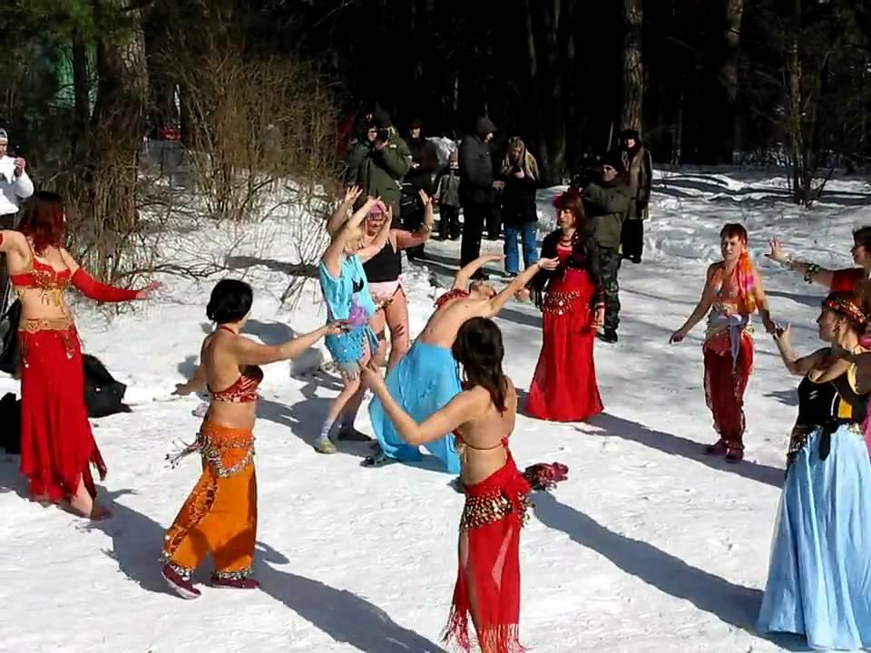 аудиокнига танцы на снегу слушать онлайн