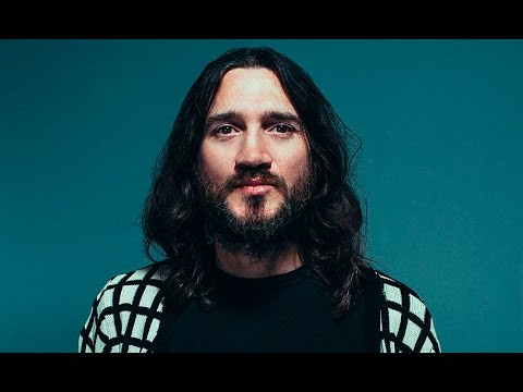 How to play like John Frusciante - Episode 1 - Introduction
