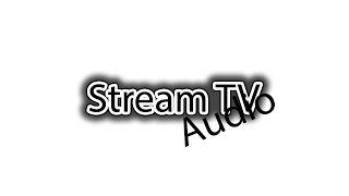 Stream TV - 05 + Mrázek Ústředna 3 Hodiny v kuse
