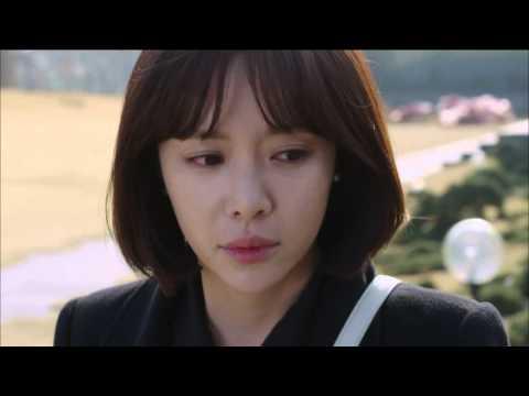 [Kill me Heal me] 킬미힐미 16회 - Hwang is frightened 황정음, 과거 기억 떠올리며 기겁!   20150226