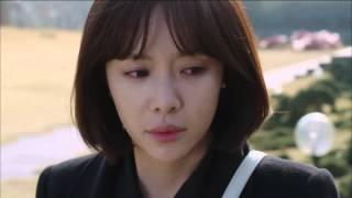 Video [Kill me Heal me] 킬미힐미 16회 - Hwang is frightened 황정음, 과거 기억 떠올리며 기겁!   20150226 download MP3, 3GP, MP4, WEBM, AVI, FLV Januari 2018