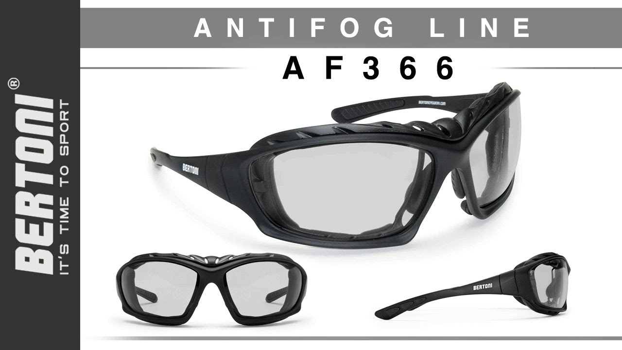 05d69479293 AF366 Sunglasses with Optical Insert for skydiving