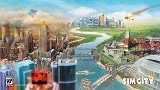 Top 10 Best City Building Android Games 2018 (Online & Ofline)