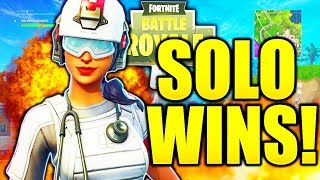HOW TO BE A FORTNITE GOD FAST & EASY! PRO TIPS HOW TO GET BETTER AT FORTNITE TIPS!