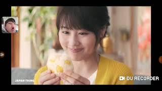 Funny Japanese vids
