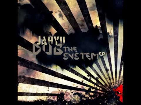 JahYu - Black Sun