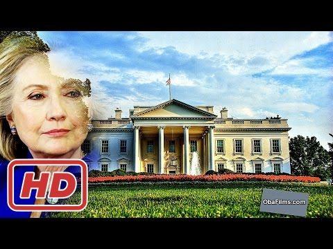 [ Mr Roland ] Hillary Clinton BENGHAZI HEARING (Audio 4) 2017 10 22 13 21 38