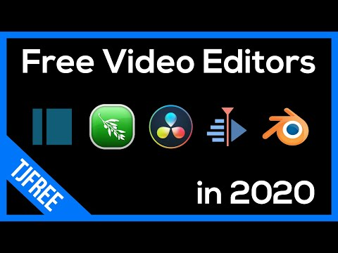 Best Free Video