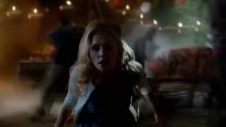 True Blood Season 7 Trailer
