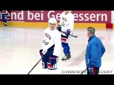 Auston Matthews Highlights - Future Leafs Superstar (HD)