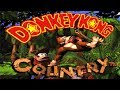 Download Bonus Room Blitz (NA Version) - Donkey Kong Country MP3 song and Music Video
