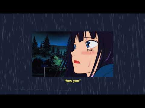 aidan - hurt you (ft. Thomas Reid)
