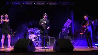 Tonino Carotone - Complete Live