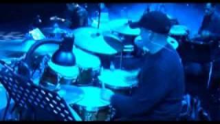 Arsen Grigoryan - Aprir misht parz ( Concert )