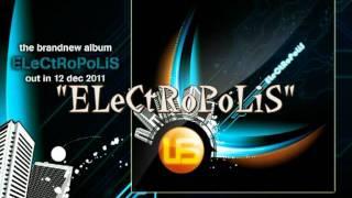 """Unique Strain - """"ELeCtRoPoLiS"""" Album Preview"""