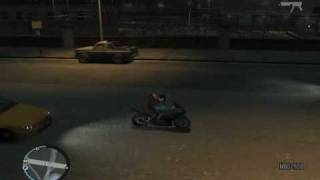 GTA 4 How to... [PC]