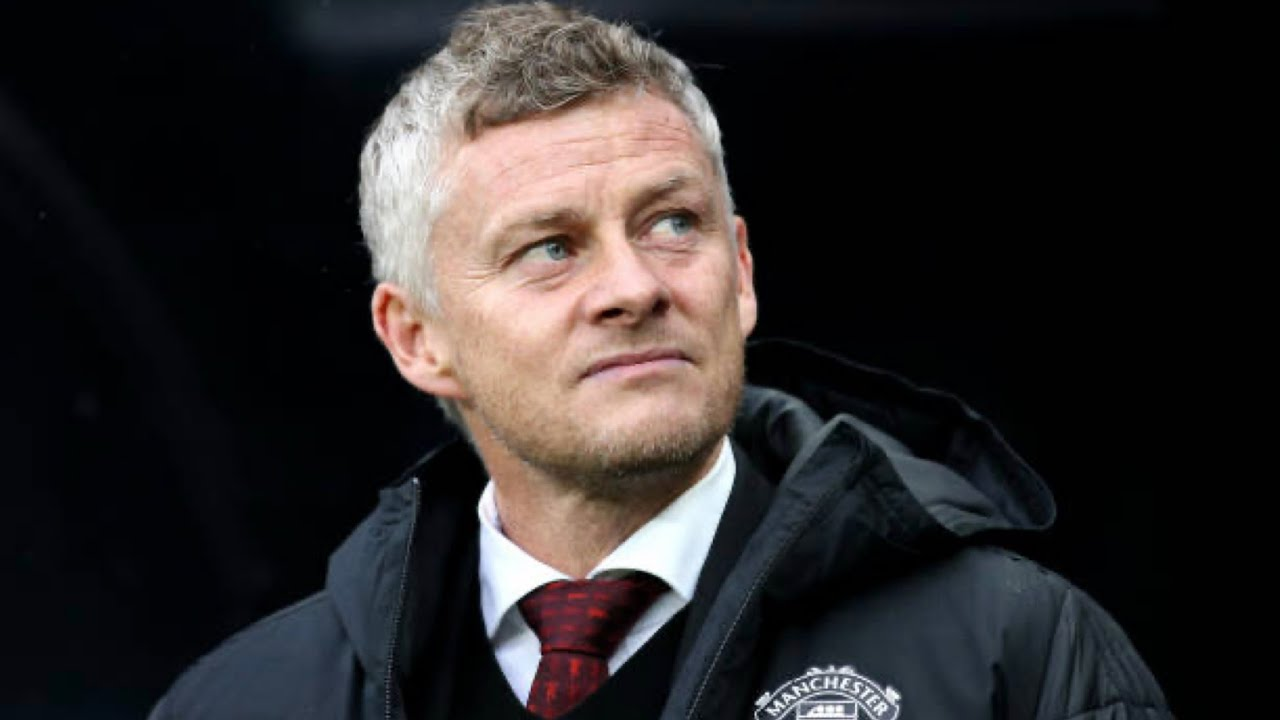 Solskjaer: 'We Don't Deserve To Win A Single Game!' - Ole Disappointed After Newcastle Defeat.