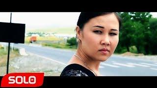 Download lagu Самара Сабирова - Жалгыз уя