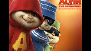 famkelouise op me monnie chipmunks