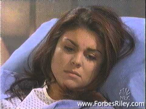 Makenna Riley on Days of Our Lives (1)