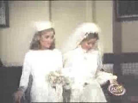 Brady Brides Intro Brady Brides 100