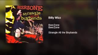 Billy Wizz